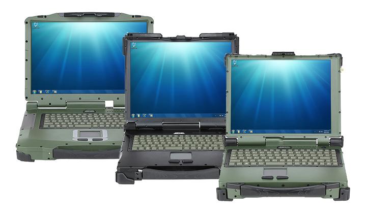 9_20series_laptop
