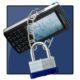 smartphone-security_4