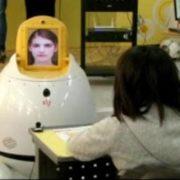 telepresence_robot1