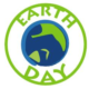 earthday-resized-600
