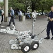 Police_robot-resized-600