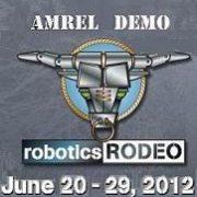 Robot_Rodeo1
