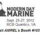 Modern Day Marine-resized-600