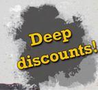 shopping_cart_deep_discount1