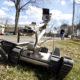 iRobot Inc. Robots Help To Measure Radiation Levels In Japan