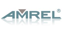 amrel_logo300x250dpi