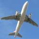 Airplane12-resized-600