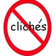 Anti_cliche