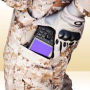 DB6_soldier_leg