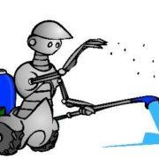 Farm_robot1