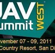 UAV_Summit_west-resized-600