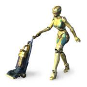 robot_housecleaner_275