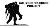 wounded_warrior-resized-600