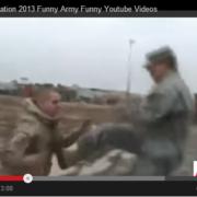 Military-fails