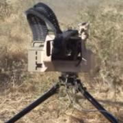 ocupros-vol.53-50-cal-rp-machinegun