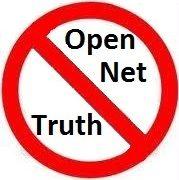 net lies