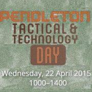 Marine tac & tech day.jpg 2