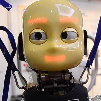 Six Best Robots At Iros 2015 Video Amrel Com