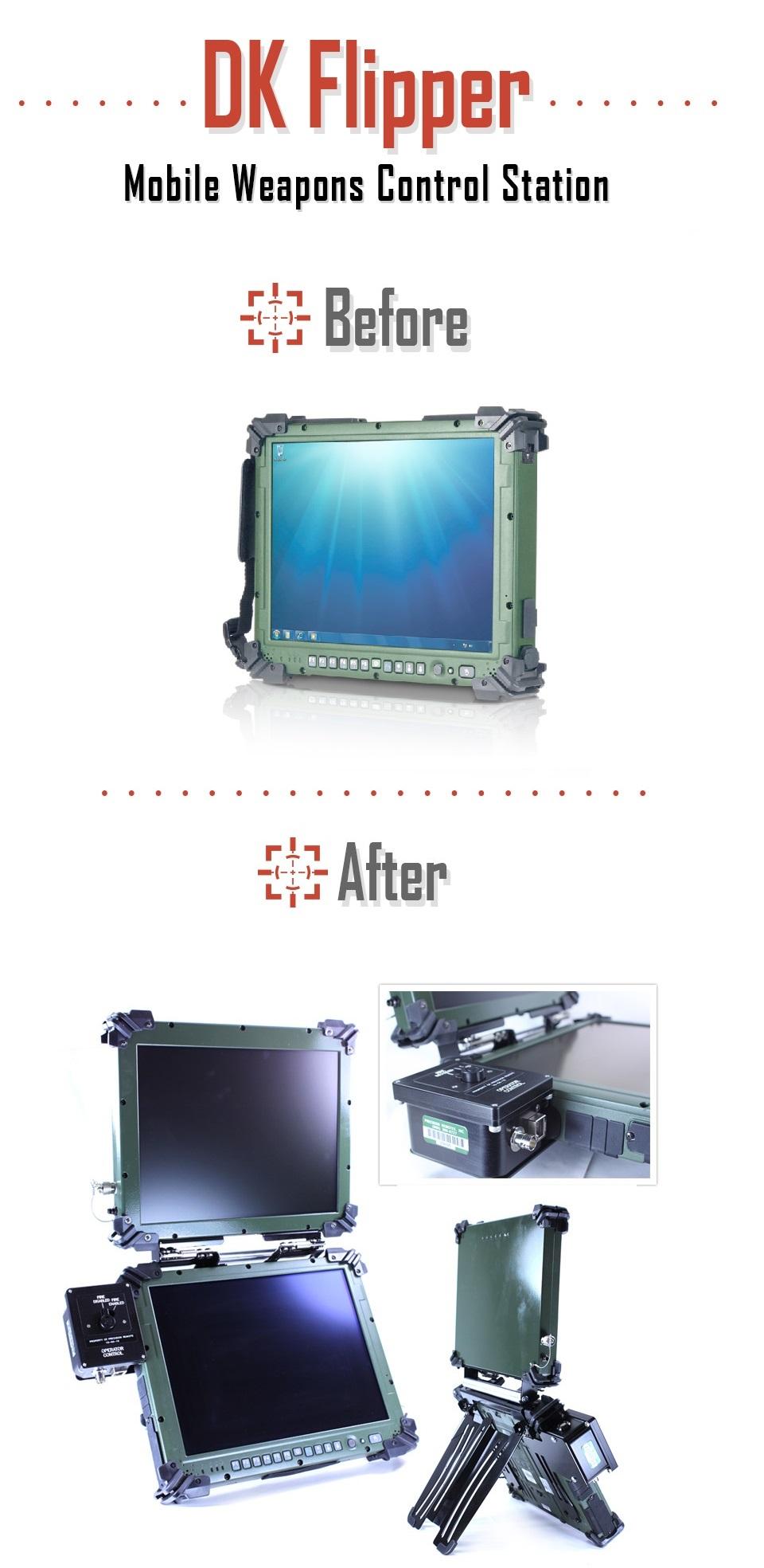 tablet-dk-flipper.3