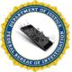 FBI.pnge