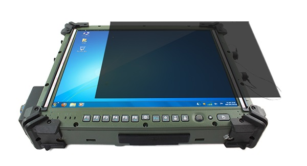 CS-Rugged-Tablet-Night-Vision-Solution.jpg 2